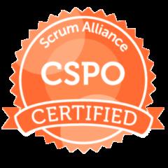 CSPO_Logo@4x
