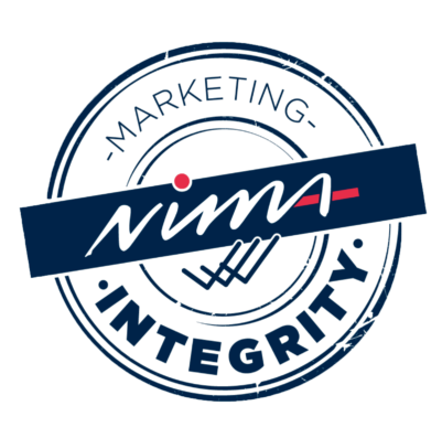 Marketing_logo@4x