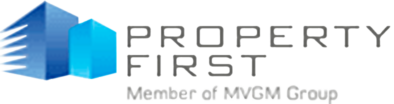 Property First